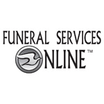 Funeral Services Logo